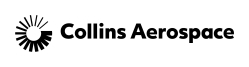 Welcome to the Collins Aerospace Shop